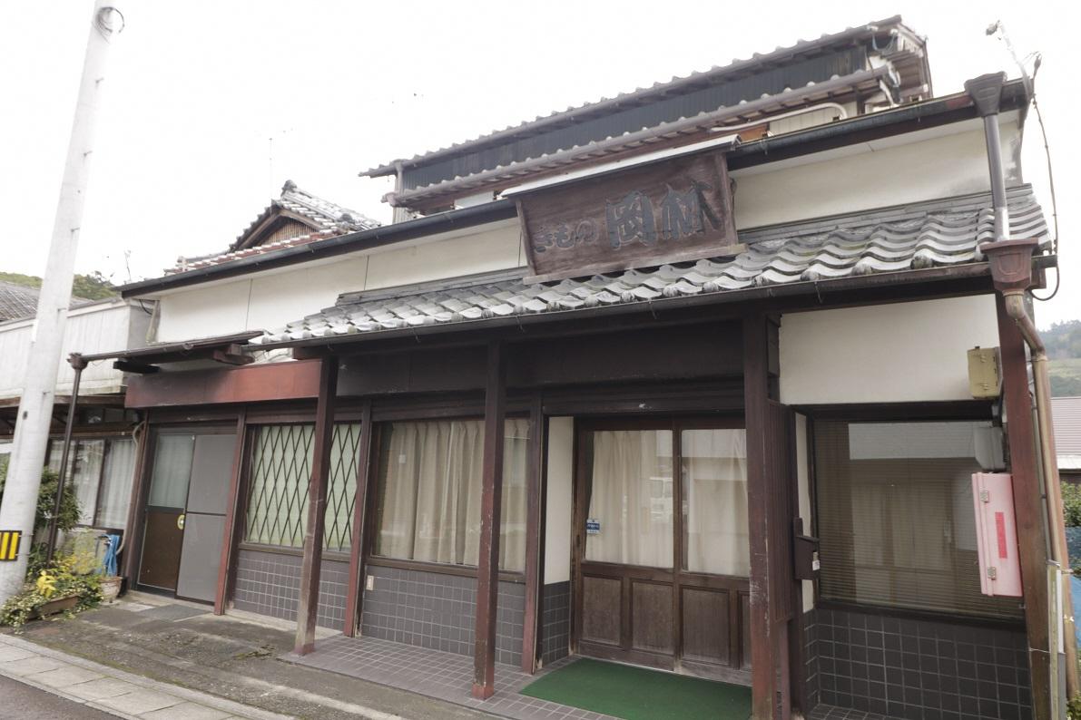 空き家イメージ写真(No103)_s